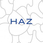 HAZproject