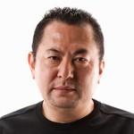 com_moriyama