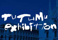 TuTuMu Exhibition Presents
