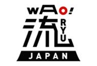 WAO流!JAPAN
